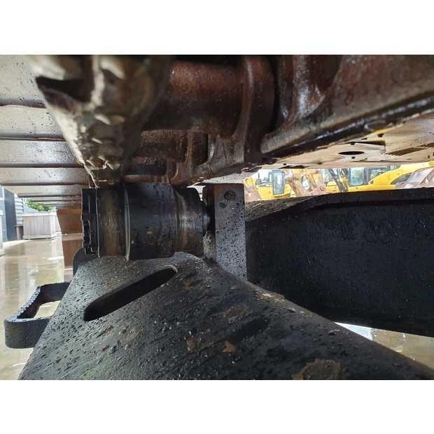 2011-caterpillar-320d-113040-13407612