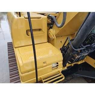 2011-caterpillar-320d-113040-13407614