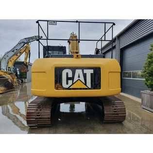 2011-caterpillar-320d-113040-13407616