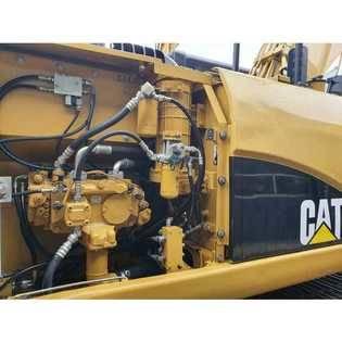 2011-caterpillar-320d-113040-13407617
