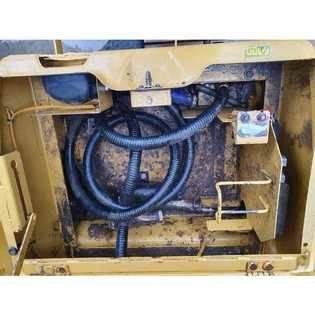 2011-caterpillar-320d-113040-13407618