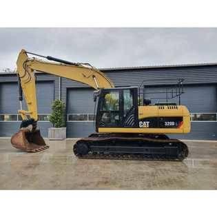 2011-caterpillar-320d-113040-13407620