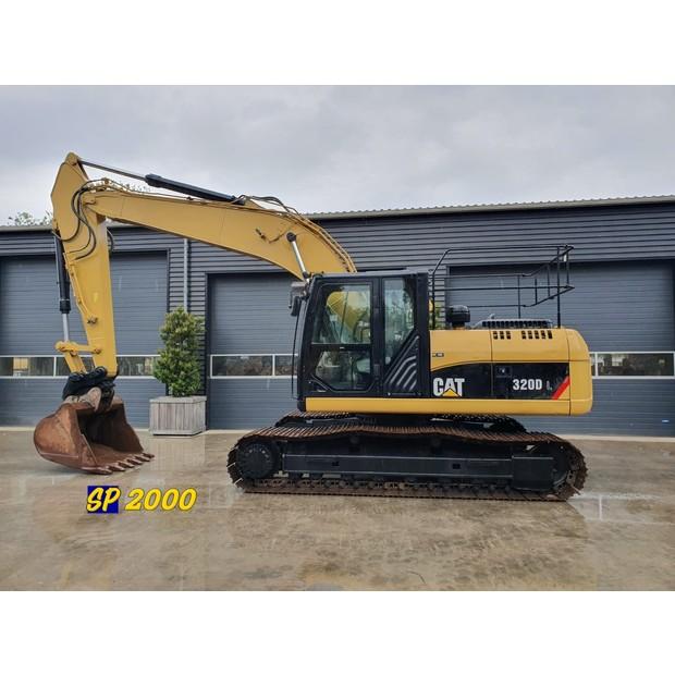 2011-caterpillar-320d-113040-13407621