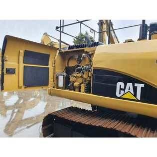 2011-caterpillar-320d-113040-13407622