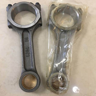 spare-parts-cummins-new-part-no-cummins-engine-parts-connecting-rod-4956017-cover-image