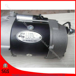 spare-parts-cummins-new-part-no-ccec-wheel-loader-diesel-engine-spare-parts-starting-motor-2871256-cover-image