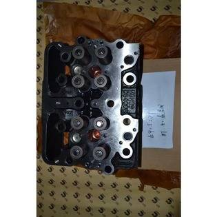 spare-parts-cummins-new-part-no-cummins-diesel-engine-cylinder-head-3640318-for-k19-engine-cover-image