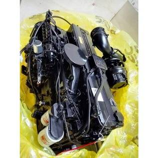 engines-terex-new-part-no-cummins-engine-assembly-l375-for-dcec-engine-cover-image