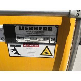 2011-liebherr-ltm-1250-6-1-113259-13456904