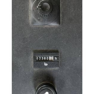 2011-liebherr-ltm-1250-6-1-113259-13456916