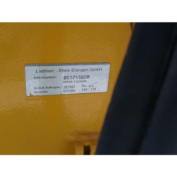 2011-liebherr-ltm-1250-6-1-113259-13456934