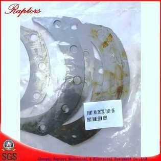 spare-parts-zoomlion-new-part-no-zoomlion-bull-shim-assy-ty220-1501-36-for-zd220-cover-image