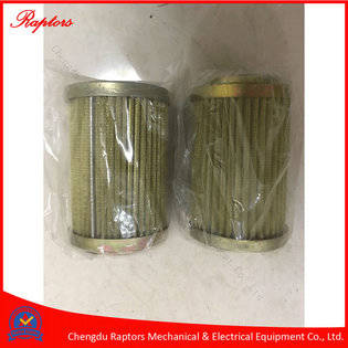 filters-zoomlion-new-part-no-zoomlion-torque-converter-element-filter-195-13-13420-for-zd160-220-320-cover-image