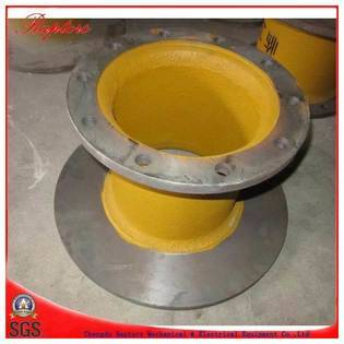 spare-parts-sdlg-new-part-no-wheel-loader-brake-disk-for-foton-sdlg-xgma-cover-image