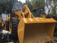 2018-caterpillar-966h-115154-equipment-cover-image