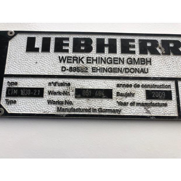 2009-liebherr-ltm1030-2-1-115155-13557158