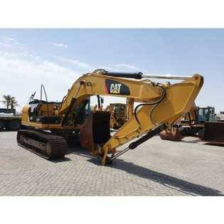 2013-caterpillar-320d2l-115296-cover-image