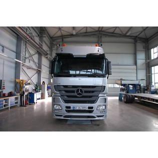 2013-mercedes-benz-4160-slt-115576-13573556