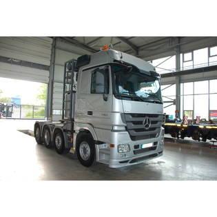2013-mercedes-benz-4160-slt-115576-13573558