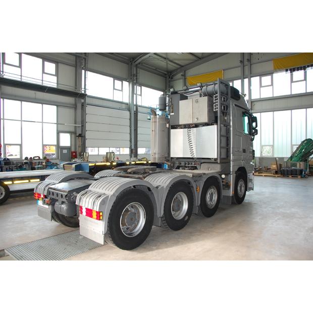 2013-mercedes-benz-4160-slt-115576-13573559