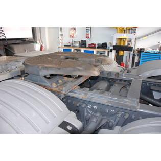 2013-mercedes-benz-4160-slt-115576-13573561