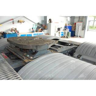 2013-mercedes-benz-4160-slt-115576-13573563