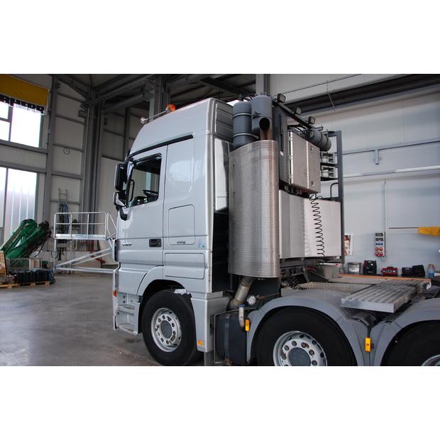 2013-mercedes-benz-4160-slt-115576-13573564