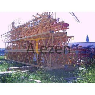 2003-liebherr-50lc-cover-image