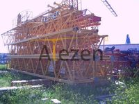 2003-liebherr-50lc-equipment-cover-image