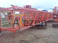 2006-saez-s52-equipment-cover-image