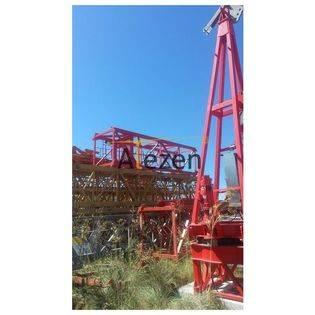 2006-saez-s52-13775103