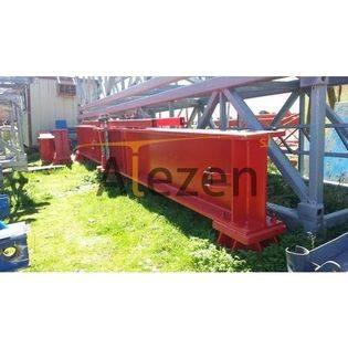 2006-saez-s52-13775106