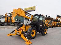 2014-jcb-540-170-116917-equipment-cover-image