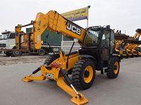2013-jcb-540-170-116926-equipment-cover-image