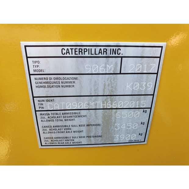 2017-caterpillar-906m-117195-13823744
