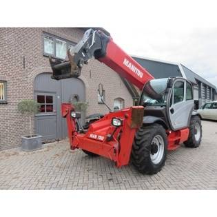2008-manitou-mt1436r-cover-image