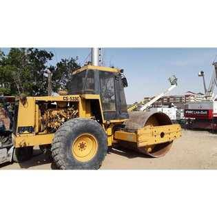 2000-caterpillar-cs-533c-14085250