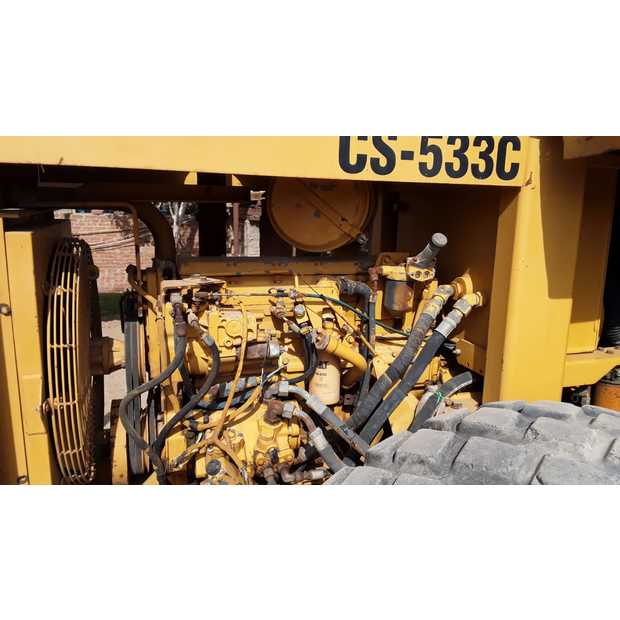 2000-caterpillar-cs-533c-14085252