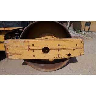 2000-caterpillar-cs-533c-14085254