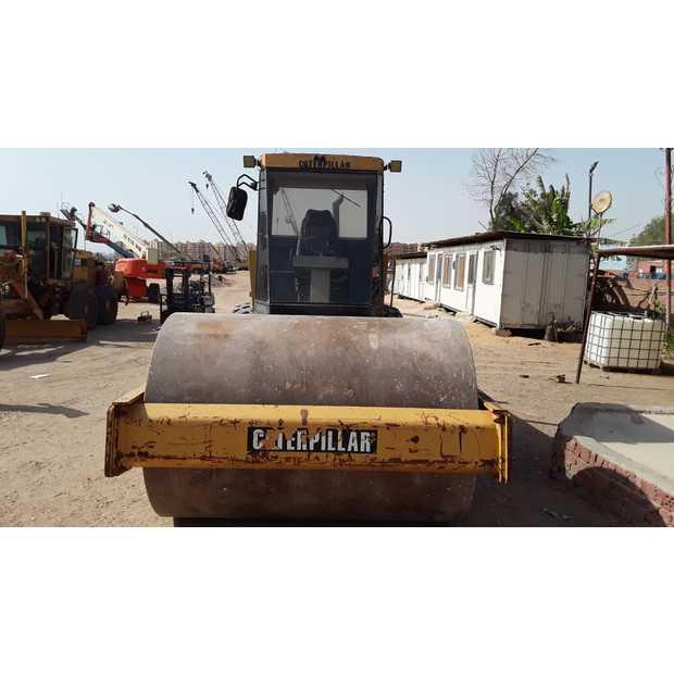 2000-caterpillar-cs-533c-14085255