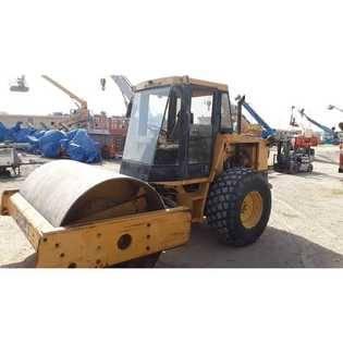 2000-caterpillar-cs-533c-14085256