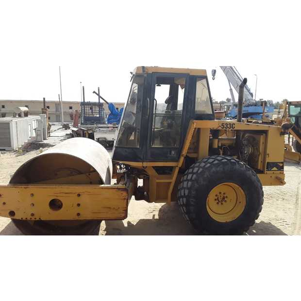 2000-caterpillar-cs-533c-14085257