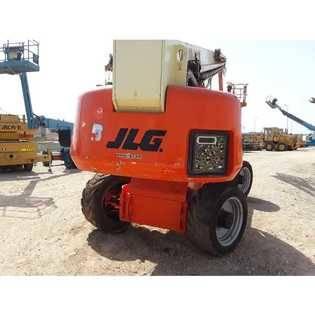 2008-jlg-1350sjp-118015-14085616