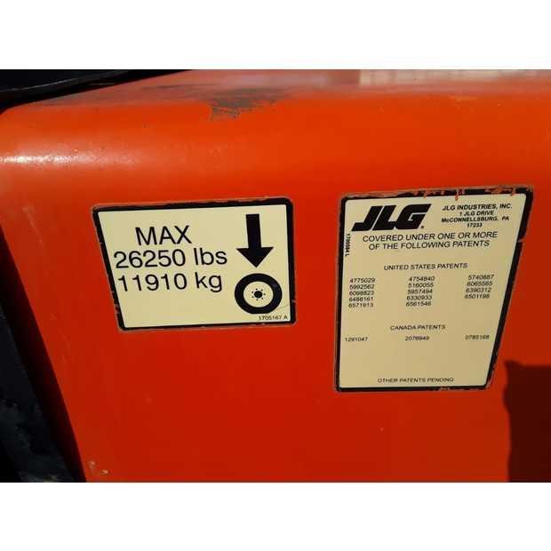 2008-jlg-1350sjp-118015-14085620