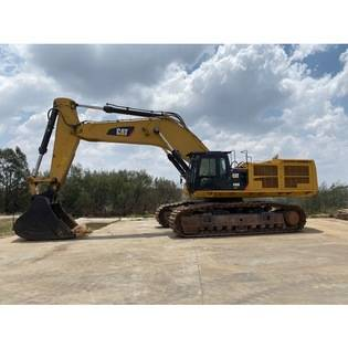 2014-caterpillar-390d-lme-118113-cover-image