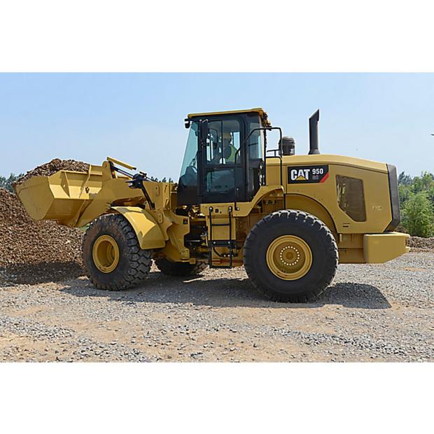 2020-caterpillar-950gc-14282022