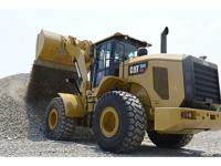 2020-caterpillar-950gc-equipment-cover-image