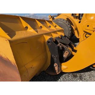 2013-caterpillar-980k-119548-14386617