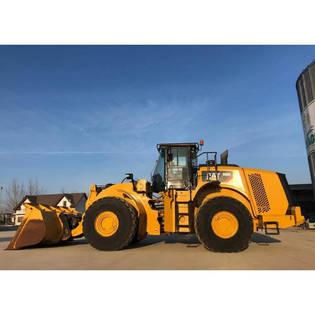 2013-caterpillar-980k-119548-14386618