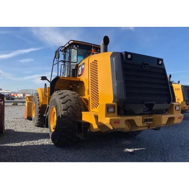 2013-caterpillar-980k-119548-14386621
